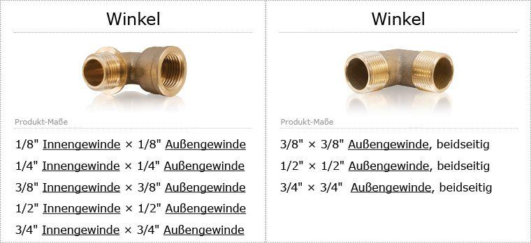 Wasser_Winkel_Winkel