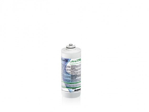 Everpure Claris Ultra 170 Filterpatrone für Heißgetränke