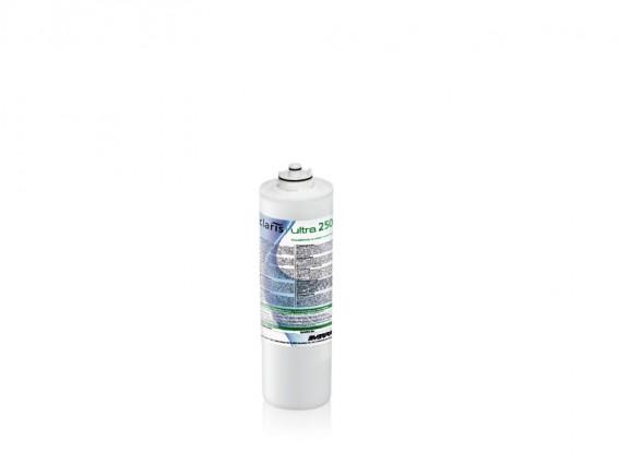 Everpure Claris Ultra 250 Filterpatrone für Heißgetränke