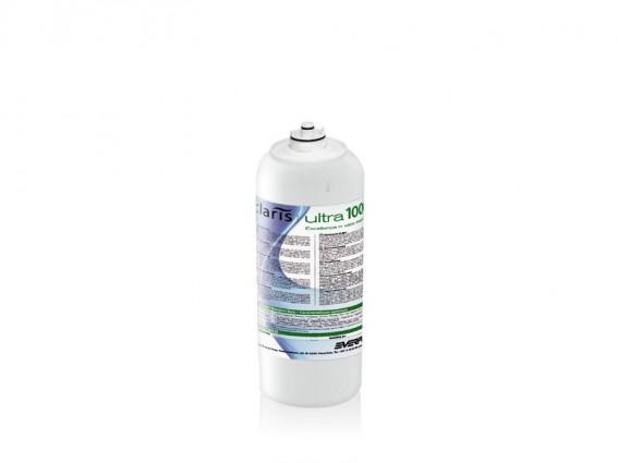 Everpure Claris Ultra 1000 Filterpatrone für Heißgetränke