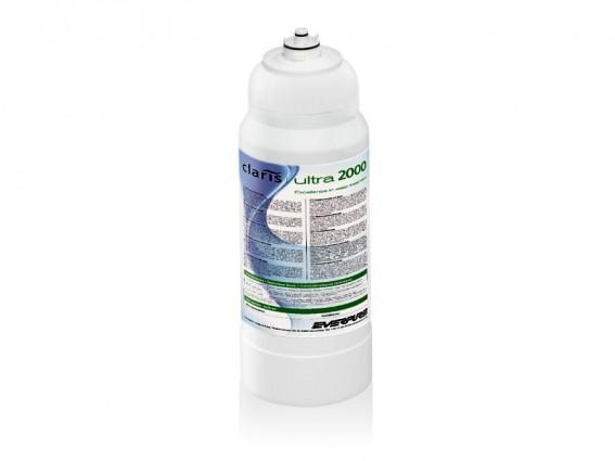 Everpure Claris Ultra 2000 Filterpatrone für Heißgetränke