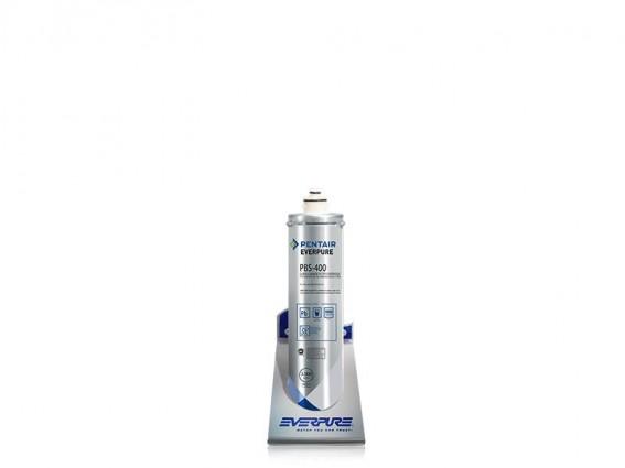 PBS400 Filterpatrone von Everpure Hightechfiltration für den Haushalt
